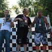 4 этап Кубка Поволжья по аквабайку. 6 августа 2011 Углич - 120.jpg